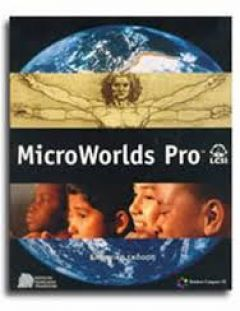 Microworlds Pro 2015 Projects (Γ Γυμνασίου)