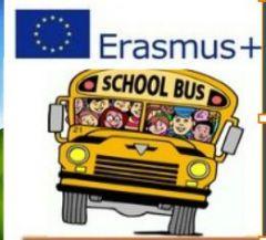 Συνάντηση στο Λονδίνο στα πλαίσια του Erasmus+